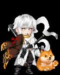 Indefatigable Interloper's avatar