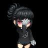 anaI thrasher's avatar
