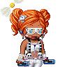 yma_rox's avatar