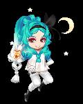 renious's avatar