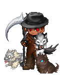 zillawolf