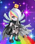 trollbustergate's avatar