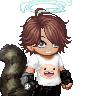 ImNoSupermanImYourMan's avatar