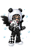 Shado Ikatchi's avatar