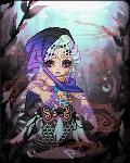 Bride_Of_Sesshomaru825