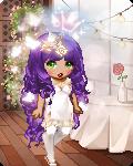 Chombi's avatar