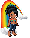 BEAUTIFUL-RAIMBOW-789's avatar