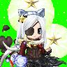 Narcsissa's avatar