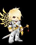 Snappy J's avatar