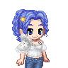 Vampire_sweetheart_08's avatar