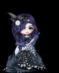 Perperuna's avatar