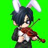Ichi232's avatar