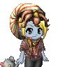 Deidara Akatsuki's avatar