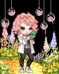 MoonxChildxx's avatar