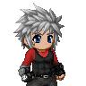 x-xjeeerx-x's avatar