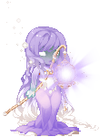 BrownRiceBunny's avatar