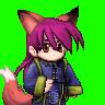 Darker's avatar
