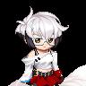 Azure Riee's avatar