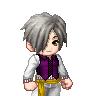 Sesshoumaru_of_Inutaisho's avatar