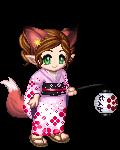 Akemi Yumi's avatar