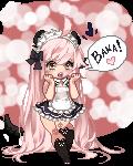 Gwethe's avatar
