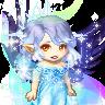 ShackleKrow's avatar