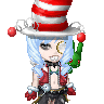 Sprinkles Ko's avatar