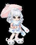 x I - Yuriko - I x's avatar