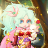 Eden Valkyrie's avatar