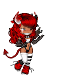 Fapsterbate's avatar