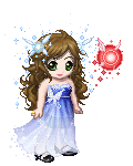michirububbles's avatar