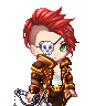 LadyFoxLuna's avatar