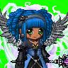 KielleSeverance's avatar