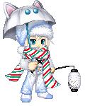 Hitsu_x3's avatar