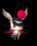 Anonypanda's avatar