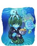 mikeplusplus's avatar