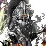 Belgeist 's avatar