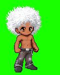 iYogiBear's avatar