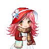 Kobato Hanat0's avatar