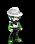 matblond's avatar