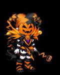 Vowp's avatar