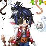 amanduhF0SH0's avatar