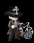 DrakkhenWhite's avatar