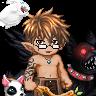 Bane Skyewillow's avatar
