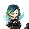 Mikav's avatar