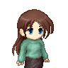 nuevavida's avatar