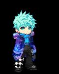CkLeviathan's avatar