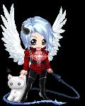 NoellaElla's avatar