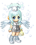 Alora Corr's avatar