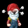 Jesse Duke's avatar